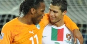 Drogba-and-ronaldo-300x152_display_image