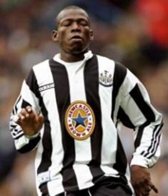 Asprilla_24325c_display_image