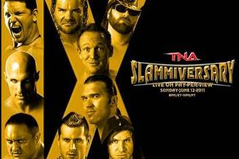 Tna-slammiversary-2011_display_image