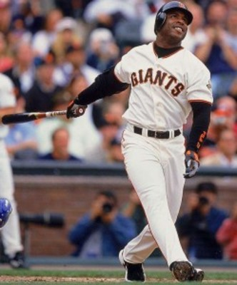 Barry-bonds-2001lovero-249x300_display_image