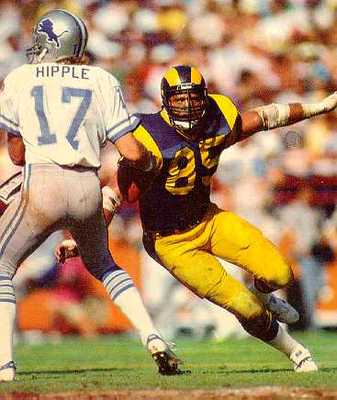 Jackyoungblood_display_image