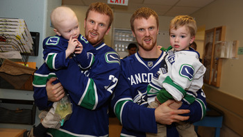 Sedins_display_image