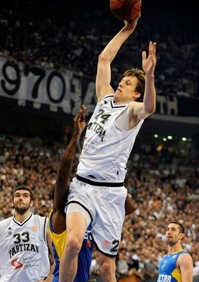 Jan-vesely-partizan_display_image_display_image