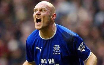 Thomas_gravesen_1248104c_display_image