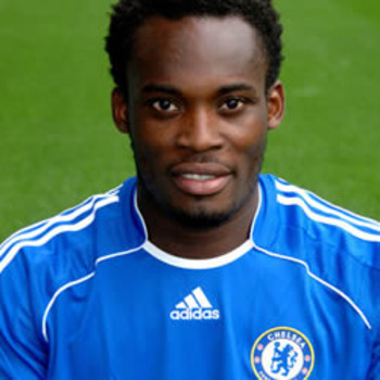 Essien_display_image