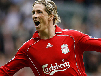 Fernando-torres_display_image