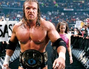 Hhh-and-stephanie_display_image