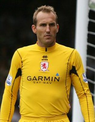 Mark_schwarzer_display_image