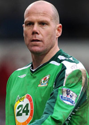 Friedel_display_image