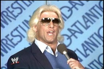 Ricflairinterviewpic-medium_display_image