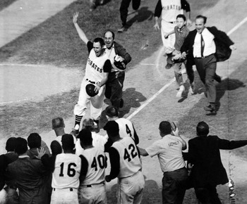 Mazeroski1_display_image
