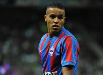 Youssef-el-arabi1_display_image