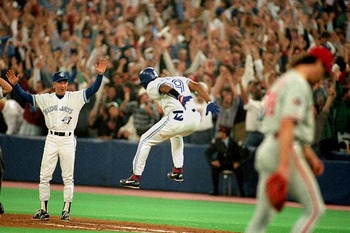 Joe-carter-world-series-walkoff-homerun_display_image