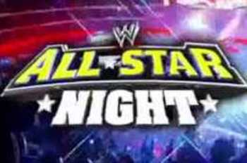 All-star-raw-night-61311-promo_display_image