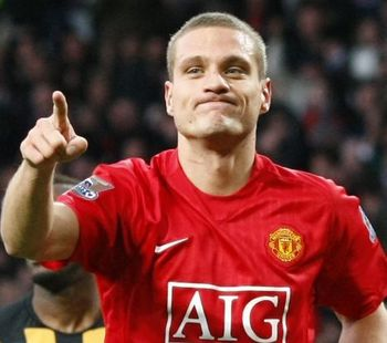 Vidic2_display_image