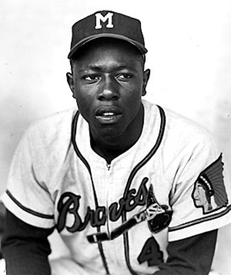 Hank_aaron_2_display_image