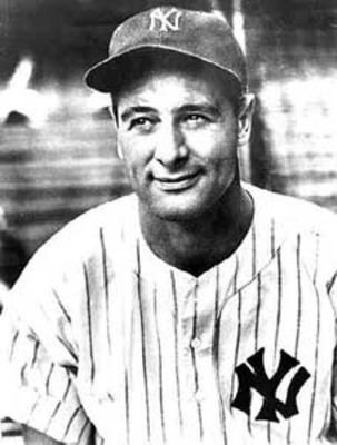 Lou-gehrig_display_image