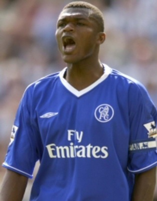 Marcel_desailly_display_image