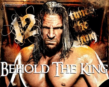 Triple-h-12-times-king-wallpaper-12_display_image