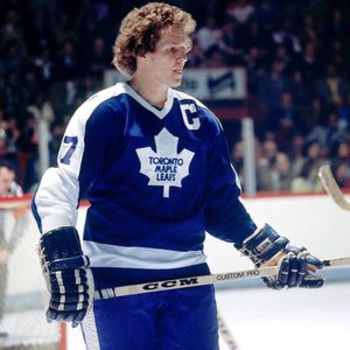 Darryl Sittler