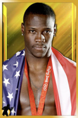 Wilder_deontay_display_image