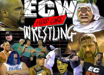 Ecw_display_image