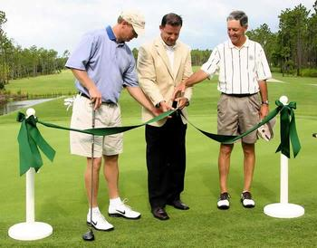 Michaelnicklaus_display_image