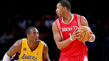 Nba_g_mcgrady_580_display_image