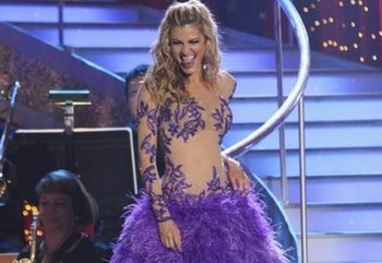 Dwts-erin-andrews-elisabeth_display_image