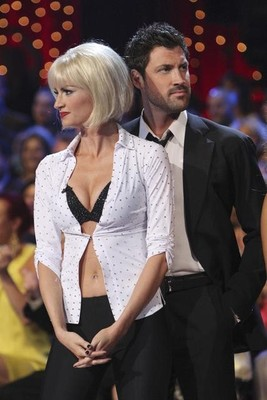 Erin-andrews-dancing-with-the-stars1_display_image