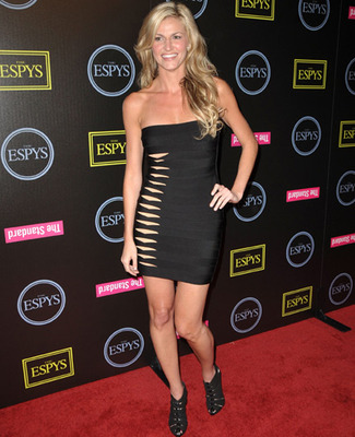 Erin-andrews-espy-dress_display_image