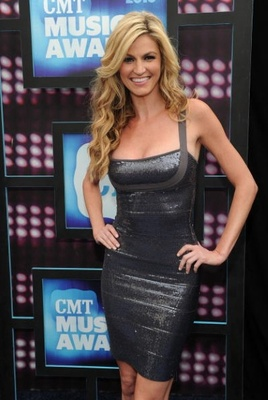 2010-cmt-music-awards-red-carpet_display_image