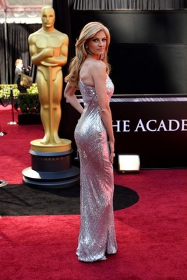 Erin-andrews-was-at-the-oscars-4_display_image