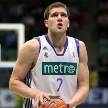 Bojan_bogdanovic_deja_real_madrid_display_image