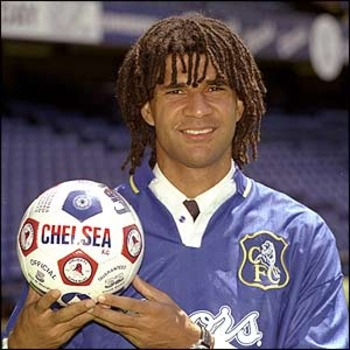 Gullit_display_image