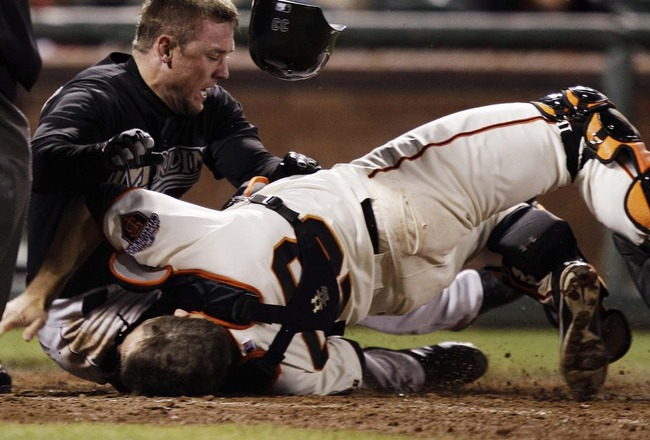 Busterposey_original_crop_650x440