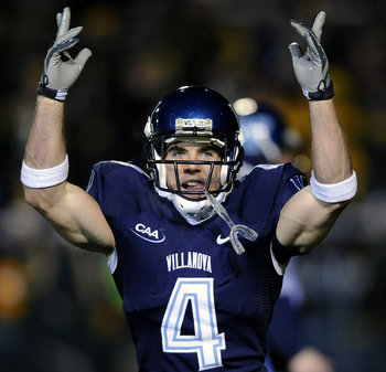 Villanova-footballs-matt-szczur-30593d7178e34af0_display_image