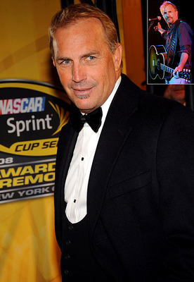 Kevin-costner_display_image