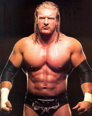 Tripleh_display_image