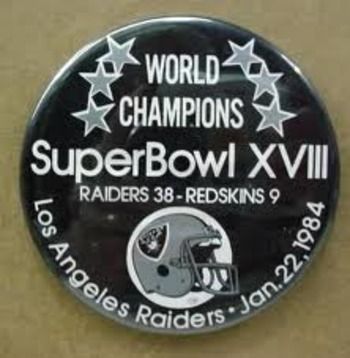 Raiderssuperbowlbutton_display_image