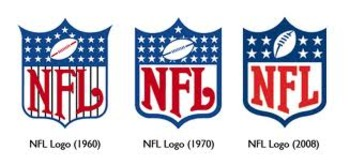 Nfllogopanel_display_image