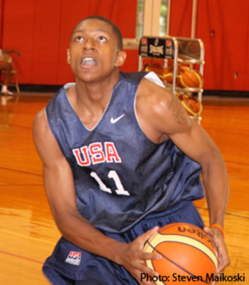 http://www.usabasketball.com/photos/picture_body_1573.jpg