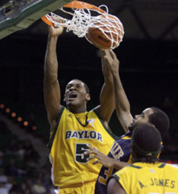 http://www.roundballdirect.com/images/perry_jones.jpg?910