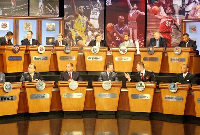 Draft-lottery-teams_crop_650x440