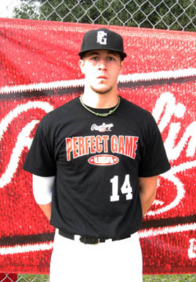 (Photo Courtesy of PerfectGame.org)
