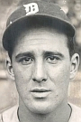 Hank_greenberg_display_image