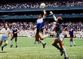 Diego-maradona-hand-of-god_display_image