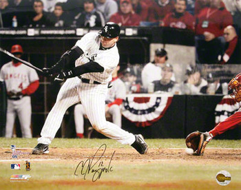 http://sportsstore.usatoday.com/AJ-Pierzynski-Chicago-White-Sox---ALCS-Game-2-Dropped-3rd-Strike---16x20-Autographed-Photograph-_-669470508_PD.html
