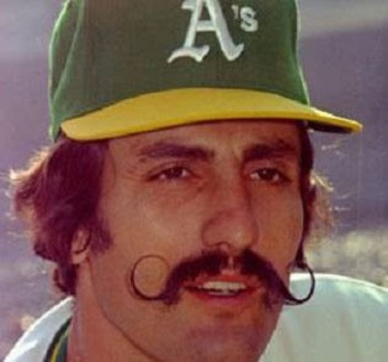 Rollie_fingers_list_view_display_image