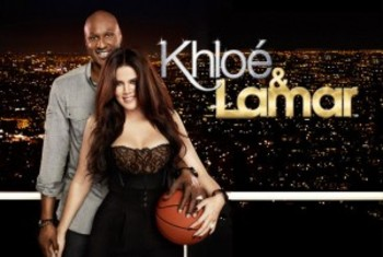 Khloe-and-lamar-300x201_display_image